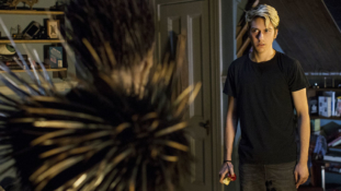 Death Note: Selon The Hollywood Reporter la suite du film live Netflix est en cours