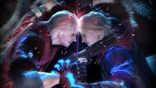 Devil May Cry/Dragon's Dogma: Le directeur Hideaki Itsuno annonce un nouveau jeu pour 2017
