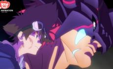 Digimon Adventure – Last Evolution Kizuna : Le dernier spot TV révèle de nouvelles Digivolutions