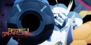 Digimon Adventure – Last Evolution Kizuna : Ultime bande-annonce avec le «Boléro» de Ravel