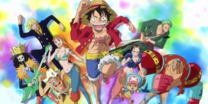 One Piece – Arc Whole Cake Island: Le nouvel opening et planning des épisodes d'octobre 2018