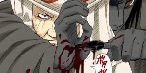 Naruto to Boruto: Shinobi Striker: Trailer du DLC gratuit d'Orochimaru