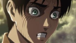 L'Attaque des Titans (Shingeki No Kyojin) épisode 12 – Saison 3: Le final de la mi-saison [CRITIQUE]