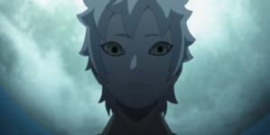 Boruto – Naruto Next Generations épisode 79 : « Retrouvailles avec Mitsuki ! »