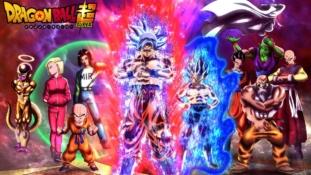 Dragon Ball Super anime : Annonce officielle du retour pour fin avril, simulcast prévu en France ?