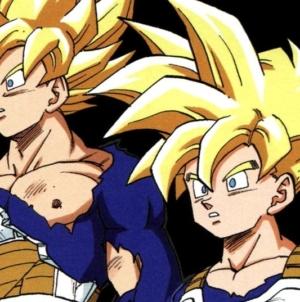 Dragon Ball Z Dokkan Battle – Dragon Ball Legends : Nouveaux Gokû et Vegeta annoncé, C13 fusionné et nouvelle compétence