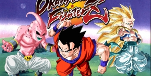 Dragon Ball FighterZ: Annonce de Gotenks, Boo originel et Gohan Ultime