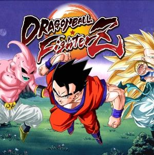 Dragon Ball FighterZ: Annonce de Gotenks, Boo originel et Gohan Ultime