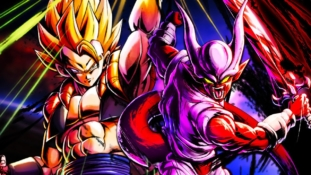 Dragon Ball FighterZ : Confirmation de Janemba pour la saison 2