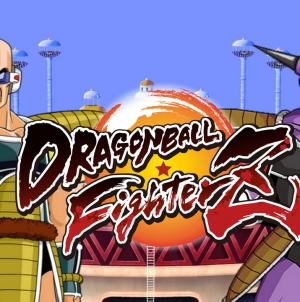 Dragon Ball FighterZ: Plus de détails sur le mode histoire, Nappa et Ginyû en personnages jouables
