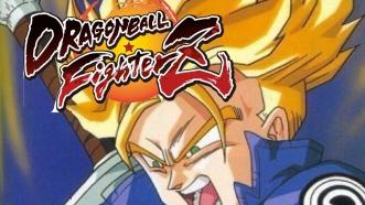 Dragon Ball FighterZ ajoute Trunks du Futur à sa liste de personnages