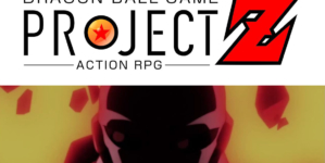 Dragon Ball Game Project Z – Action RPG : Le titre du prochain jeu vidéo de la licence, Jiren rejoint Dragon Ball FighterZ