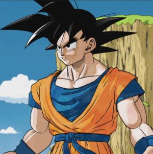 Dragon Ball Z – Kakarot : Voilà à quoi le jeu a failli ressembler