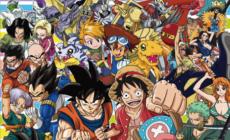 Dragon Ball en très légère baisse en 2020 face à One Piece, mais reste la licence la plus lucrative de la TOEI