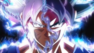 Dragon Ball Super – Final: Nouveau synopsis de l'épisode 131 et preview du Jump du dernier épisode