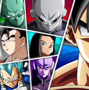 Dragon Ball Super : [Reprise de l'anime] Toei Animation dément avoir annoncé de nouveaux épisodes