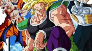 Dragon Ball Super – Broly: Un Vegeta enfin respecté, les premières minutes émouvantes et l'avant-première mondiale