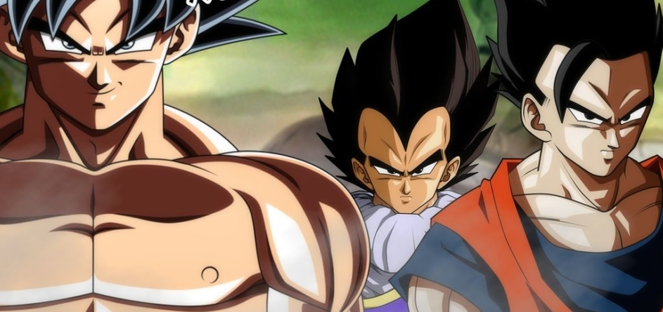 Dragon Ball Super Chapitre 056 VF
