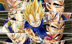 Dragon Ball Super Chapitre Scan 021 Spoilers