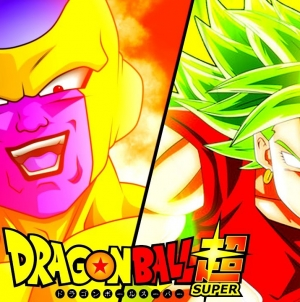 Dragon Ball Super Chapitre Scan 037 VF