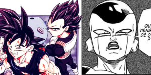 Dragon Ball Super : Le mini chapitre bonus du tome 12