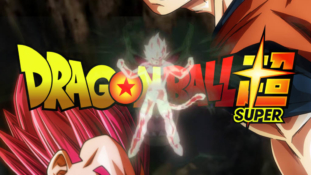 Dragon Ball Super : Un nouveau film en préparation à la place de l'anime ?