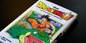Dragon Ball Super : (Re)découvrez le premier tome gratuitement pour le déconfinement