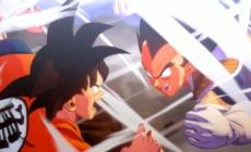 Dragon Ball Z – Kakarot : Le jeu qui souffle le chaud et le froid, message d'Akira Toriyama