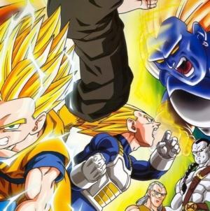 Dragon Ball Z Dokkan Battle – Dragon Ball Legends : Retour de Gokû et Vegeta SSJ4 et Ajout de C-13 et C-15