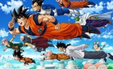 [Sondage] – Ce que veulent vraiment les fans de «Dragon Ball (Super)»