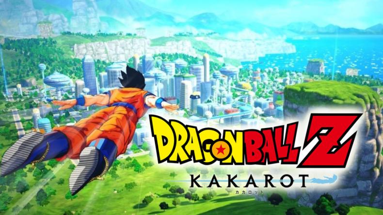 Dragon Ball Z – Kakarot : Le jeu vidéo intégrera-t-il les sagas Cell et Boo ?