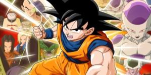 Dragon Ball Z – Kakarot : Quelles sont  les possibilités qu'offre le jeu fidèle à l'anime ?