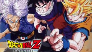 Dragon Ball Z – Kakarot : Gohan Ado et Trunks seront jouables dans la saga Cell (+ nouvelles images)