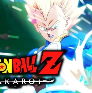 Dragon Ball Z – Kakarot : Vegeta, Piccolo, Gohan seront aussi des personnages jouables