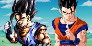 Dragon Ball Z – Kakarot : Vegetto et Gohan adulte en personnages jouables, Boo petit le boss final