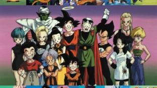 Dragon Ball Z fête ses 30 ans aujourd'hui, mais pas d'annonce de la suite de Dragon Ball Super ?