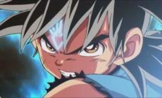 Dragon Quest : Nouveau teaser pour l'anime et annonce de différents jeux sur console, mobile et arcade