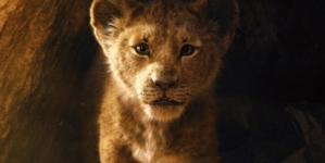 Le Roi Lion (2019) : La seule chose qu'on peut dire c'est que c'est beau
