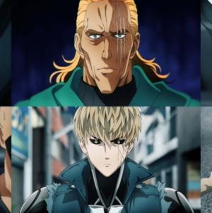 One Punch Man – Saison 2 : Première vidéo promotionnelle de l'anime qui est attendu pour Avril