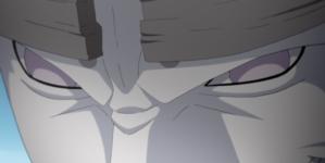 Boruto – Naruto Next Generations épisode 124 : « L'Heure de la décision »