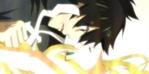 Fairy Tail épisode 321 : « Je ne vois plus d'amour »