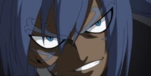 Fairy Tail épisode 325 : « Le monde s'écroule »