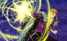 Fairy Tail : Luxus, Mirajane et Jellal confirmés, ainsi que des épisodes inédits dans le jeu