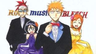 Fin de Bleach: Les messages des mangakas du Jump