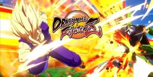 Dragon Ball FighterZ: Du Gameplay frénétique !