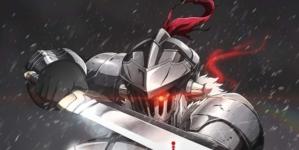 Goblin Slayer : Goblin's Crown : Trailer de l'anime qui sort en 2020