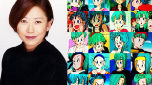 Hiromi Tsuru la doubleuse (seiyû) de Bulma dans Dragon Ball est décédée à l'âge de 57 ans