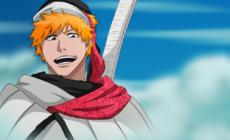 Bleach : L'AnimeJapan 2020 peut être annulé à cause de l'évolution du Coronavirus