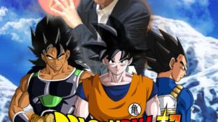 Dragon Ball Super the Movie: Le film se déroulera à la fois dans le passé et dans le présent, l'implication et les choix d'Akira Toriyama