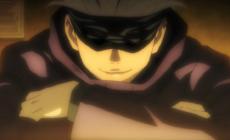 Jujutsu Kaisen : Premier trailer de l'anime tant attendu du Jump, diffusion en octobre